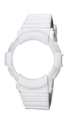 WATX&COLORS XXL HAMMER relojes hombre COWA2750