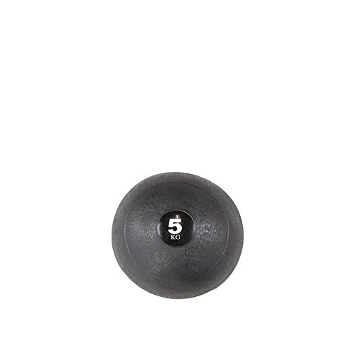 Primal Strength Nexus – Powerballs
