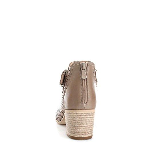 Nero Giardini P717020D Bottes et bottines Femme Dove Grey