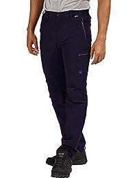 Amazon.it: Marina Militare Pantaloni Uomo: Abbigliamento