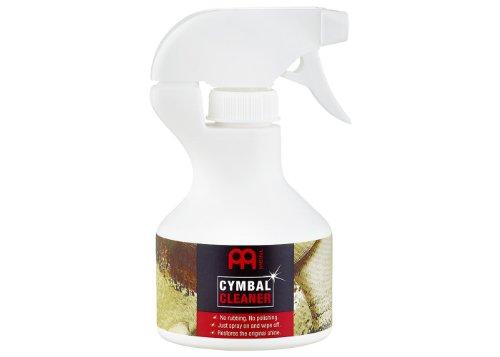 Meinl Cymbals MCCL Cymbal Cleaner Beckenreiniger