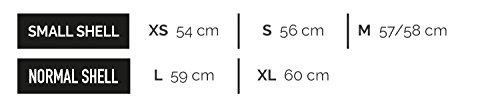DMD-Calotta-Realizzata-in-Fibra-di-Vetro-Glitter-Black
