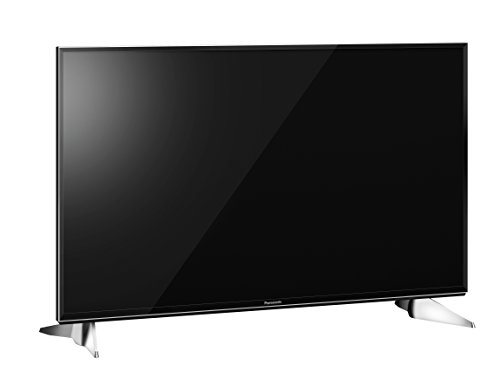 Panasonic TX-43EXW604 VIERA 108 cm (43 Zoll) 4k Fernseher - 6
