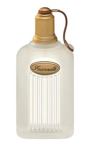 Faconnable POUR HOMME par Faconnable - 30 ml Eau de Toilette Vaporisateur
