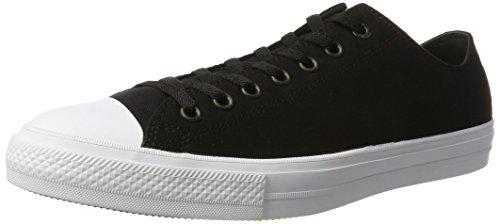 Converse Herren Ct Ii Ox Sneakers