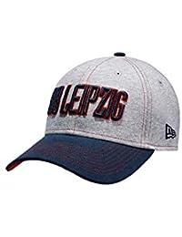 Amazon.es  Varios - Sombreros y gorras   Accesorios  Ropa 0cef65523f1