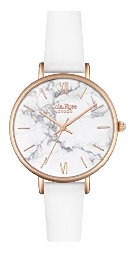 lola-rose-womens-quartz-watch-with-white-dial-analogue-display-and-white-leather-strap-lr2022