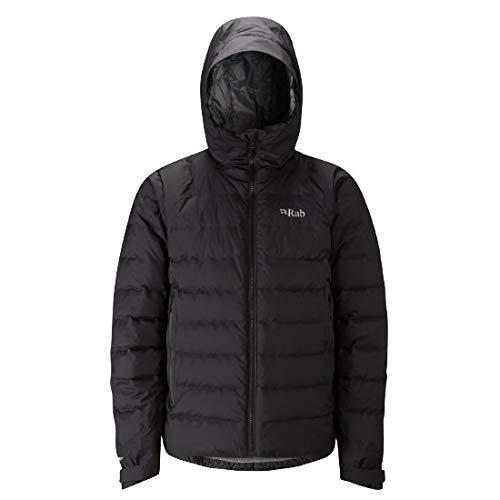 317o9kx4o8L. SS500  - Rab Valiance Jacket