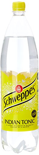 schweppes-indian-tonic-15l