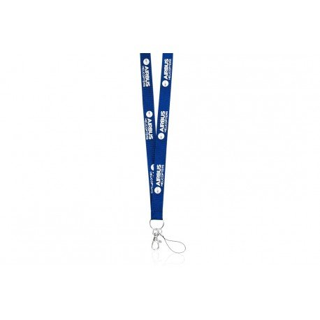 airbus-shop-badge-holder-lanyard-airbus-helicopters-