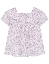 Gocco Blusa para Bebés