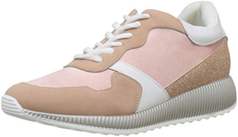 Donna   Uomo Maria Mare 67546, scarpe da ginnastica Donna servizio Materiale superiore Prezzo economico | Negozio online di vendita  | Scolaro/Signora Scarpa
