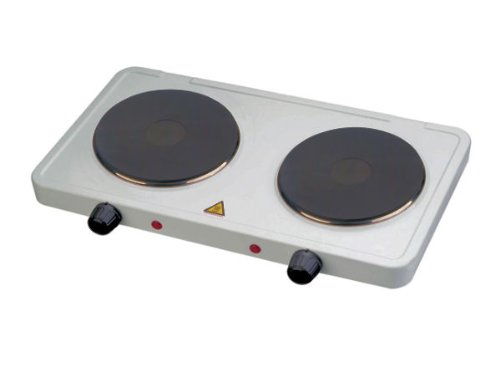 kampa-double-electric-camping-hob