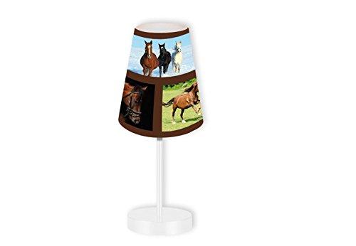 lampada-con-8-immagini-di-cavalli-altezza-32-cm