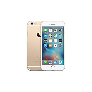 5a01c616357 iPhoneCPO Apple iPhone 6S 11,9 cm (4.7