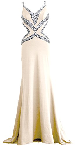 macloth-women-mermaid-v-neck-jersey-long-prom-dress-formal-evening-party-gown-eu42-marfil