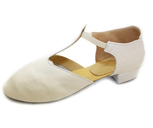 dance-depot-griechische-sandalen-weiss-eu-41-uk-adult-8
