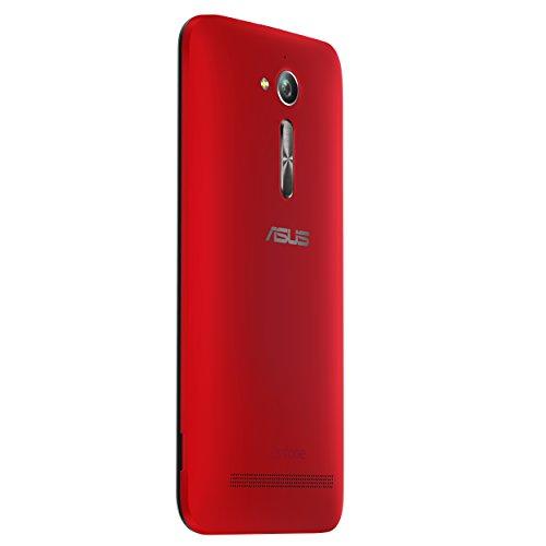 Asus Zenfone Go - Smartphone sbloccato 4G