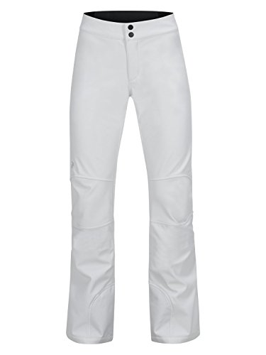 Peak Performance Snow Pants - Peak Performance ...