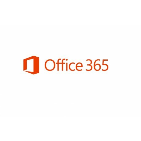 microsoft-office-365-plan-a3-software-de-licencias-y-actualizaciones-educacion-edu