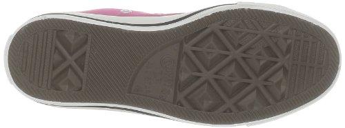 Converse Ctas Season Hi 015850-550-13 Sneaker donna Rosa (Pink (Rose Frais))