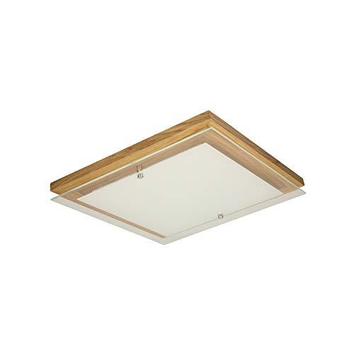 LED-Stehleuchte H: 180 cm, Ø: 32,5 cm