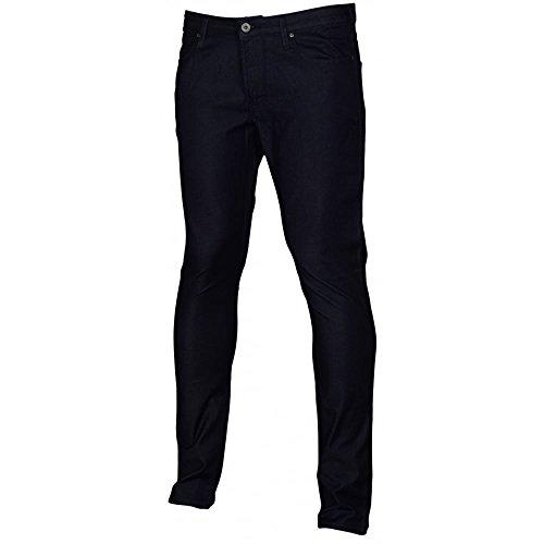 Armani Jeans - Jeans - Homme Blue Shine Blue Shine