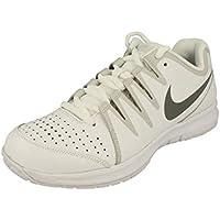 the latest 6b2c9 ade5c Nike Vapor Court, Zapatillas de Tenis para Hombre