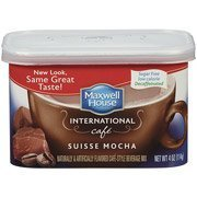 maxwell-house-international-cafe-style-sugar-free-decaffeinated-suisse-mocha-4-ozpack-of-4-by-maxwel