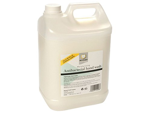 ability-superstore-5-litre-moisturising-antibacterial-hand-wash
