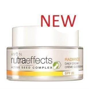avon-nutra-effects-radiance-daily-cream-spf-20
