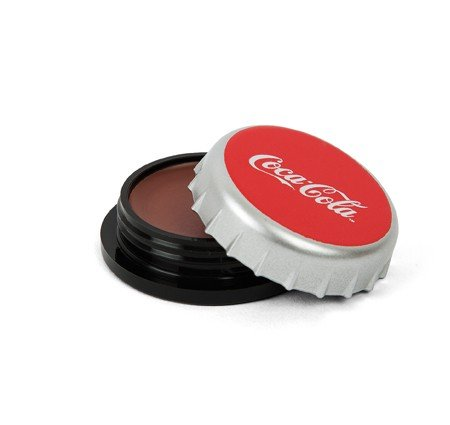 Lip Smacker - Baume - Capsules Coca Cola