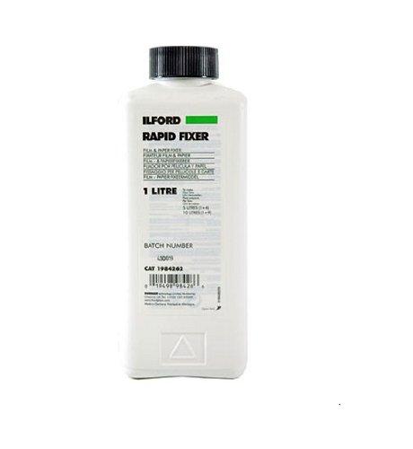 ilford-1984262-rapid-fixateur-papier-liquide-pour-photo-1-litre