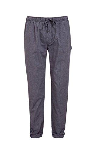 jockey-pantalon-de-pijama-para-hombre-azul-marino-medium