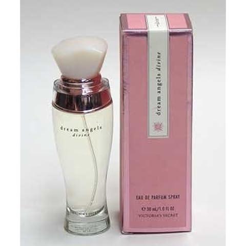 Dream Angels Divine FOR WOMEN by Victoria Secret - 4.2 oz EDP Spray by Victoria's Secret