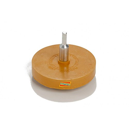 toffee-caramel-rubber-eraser-wheel-spindle-sticker-decal-adhesive-tapes-glue-remover
