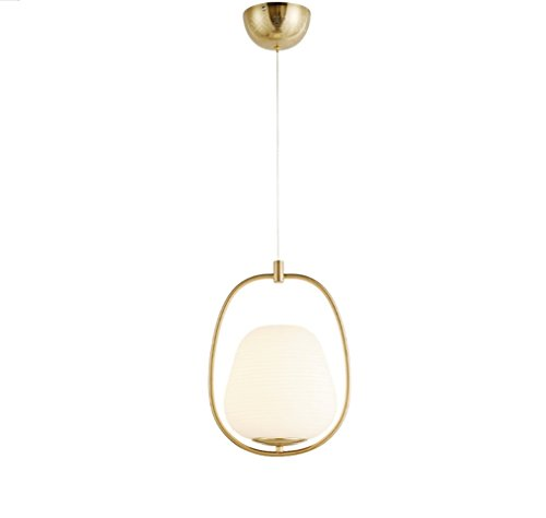 Ceiling Lights New Dimming Ceiling Lights For Living Study Room Bedroom Home Dec Plafonnier Ac85-265v Modern Led Ceiling Lamp Home Decor Careful Calculation And Strict Budgeting