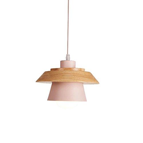 legno-lampadari-pastorali-ikea-ristorante-bar-luce-camera-da-letto-lilluminazione-caffe-linea-pensil