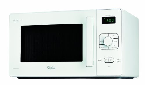 Whirlpool GT288WH Forno Microonde