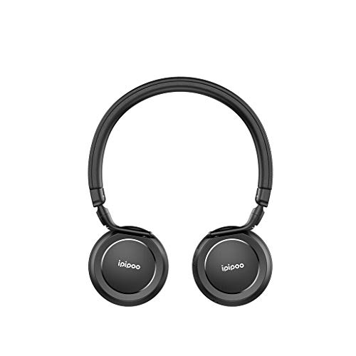 Kabellose Kopfhörer Bluetooth Headset Noise Cancelling Over Ear Mit Mikrofon