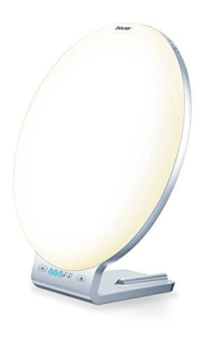 Beurer TL 70 Tageslichtlampe - 4