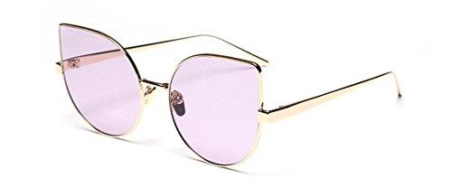 dd-occhiali-da-sole-occhiali-da-sole-delle-donne-occhiali-da-sole-cc