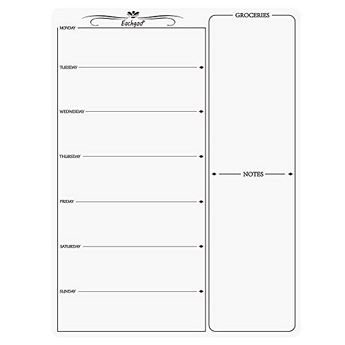A3 Whiteboard Monatliche Planer Magnetische Nachricht Bord Küche Täglichen Flexible Bulletin Memo Boards Kühlschrank Magnet Zeichnung Kalender Office & School Supplies