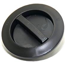 eXODA LPG Tankdeckel f/ür Bajonett-F/ülltopf 50mm LPG Autogas GPL