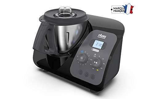 Faure FKC-3L1D1 Magic Air Cooking Robot cuiseur connecté...