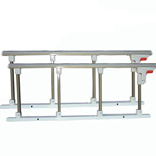 JIMI-I Un par de cercas de aleación de Aluminio