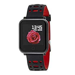 Reloj Marea Smart Watch B57002/1 1