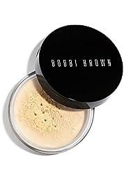 Bobbi Brown - Powder - Sheer Finish Loose Powder -Sheer Finish Loose Powder -  03 Golden Orange (New Packaging) 6g/0.21oz Bobbi Brown