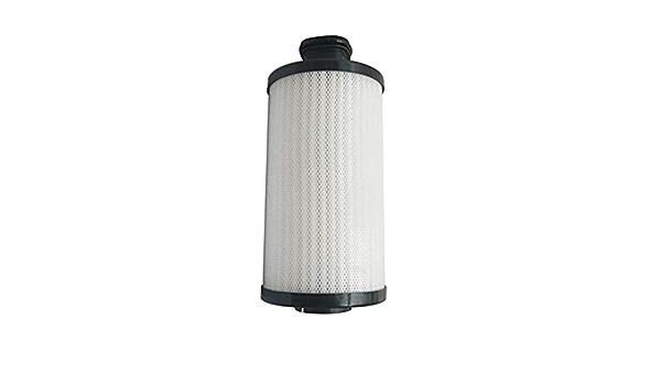 6.4778.0 Oil Filter Cartridge Element for Kaeser Screw Air Compressor Spare Parts ASD50 Noitech 107680
