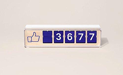 facebook-likes-zahler